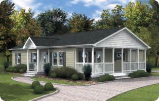 cost modular home prefab homes promise efficiency cost savings green real