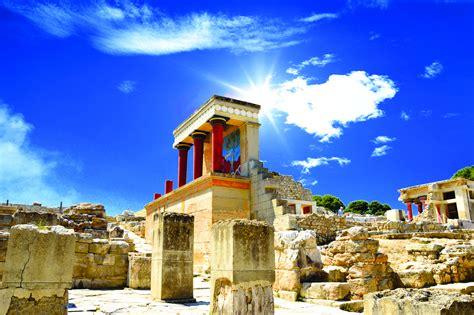 hotel next door foto h top royal sun santa susanna tripadvisor archaeological site of knossos gtp