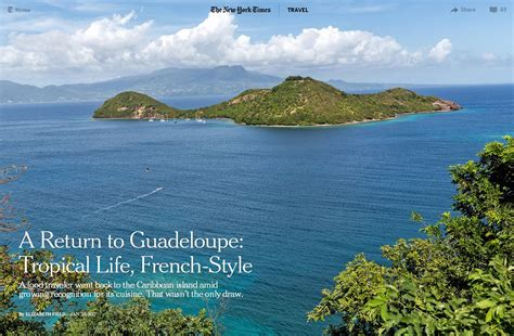 nyt travel section elizabeth field publishes cover story in times travel