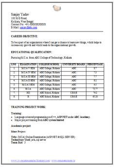 mba marketing resume format doc experienced mba marketing resume sle doc 1 career marketing resume