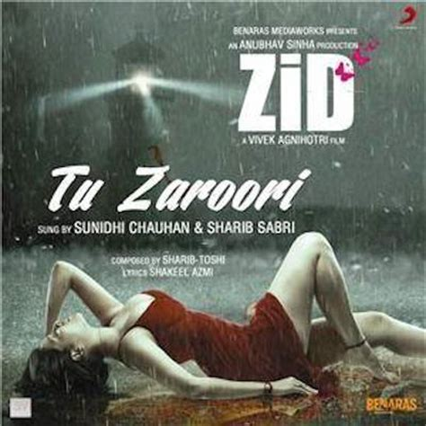 full hd video zid zid 2014 watch full hindi movie online hd watch online