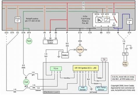free 1995 aba vw golf gl wiring diagram 39 wiring diagram images wiring diagrams love 1996 aba vw golf engine wiring diagram get free image about wiring diagram