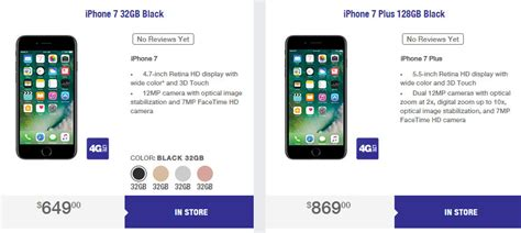 iphone   iphone   coming  metropcs  limited