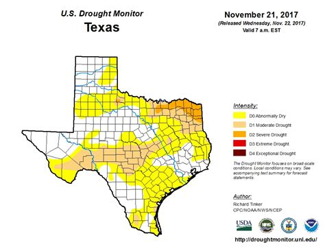 houston drought map space city weather hype free forecasts for greater