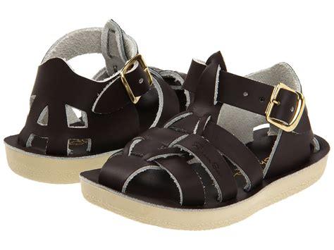 hoy sandals salt water sandal by hoy shoes sun san sharks toddler