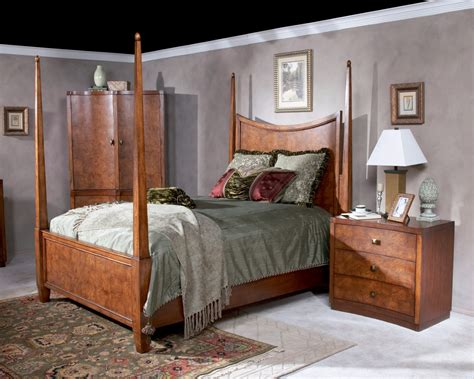 chicago bedroom furniture dreamfurniture nba basketball