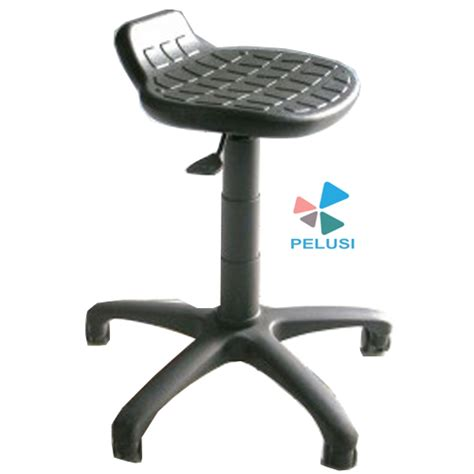 sgabello da laboratorio sedie e sgabelli pelusi produzione macchine per orafi