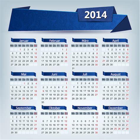 Calendario Colombia 2014 Calendario 2014 Colombia Almanaque Search Results