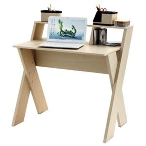 escritorios home depot casa and home depot on pinterest