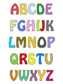 4 alphabet without vowels cheesie mackcheesie mack