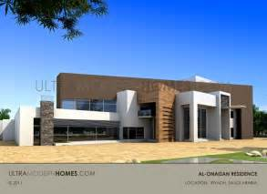 custom modern home plans 1000 images about ultra modern contemporary custom home