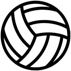 volleyball svg png icon free download 432427 onlinewebfonts