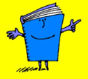 moving picture books animated book clip clipart best