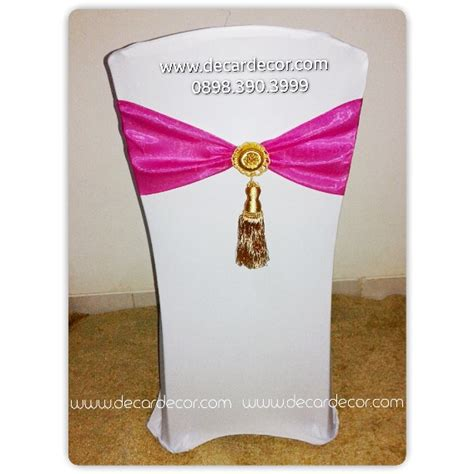 Cover Sarung Kipas Angin Karakter Melody Ori jual chair cover surabaya
