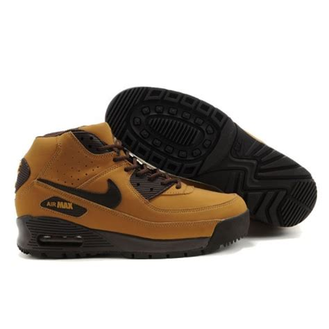 air max 90 boots nike air max 90 boots wheat black nike air max 90 boots
