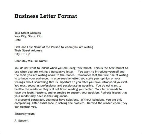 consent letter format in malayalam format for noc best 25 official letter format ideas on