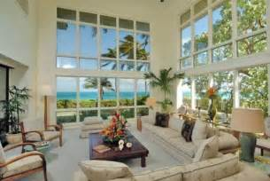 Other Words For Living Room by Obama S Other House In Kailua Visit Hawaii