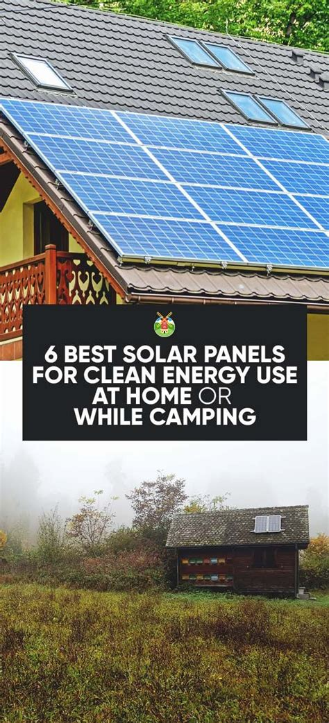 best solar power best 10 best solar panels ideas on diy solar