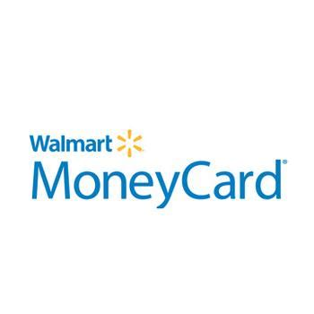 Transfer Money From Walmart Gift Card To Paypal - walmart moneycard fees view walmart money card fees cost