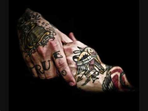 nipple tattoo seattle day old hate youtube