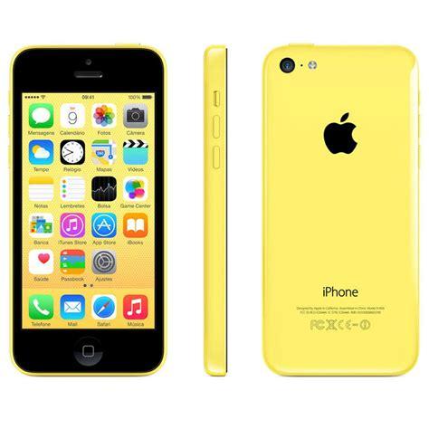 iphone 5c mp iphone 5c apple 8gb tela de 4 ios7 c 226 mera 8mp