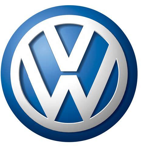 hot cars vw das auto volkswagen logo image volkswagen car company symbol photo