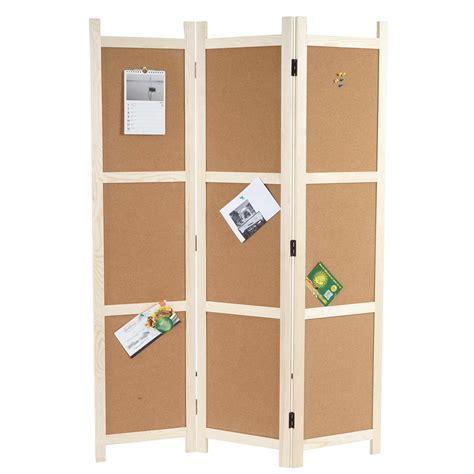 bücherregal raumteiler raumteiler b ware bestseller shop f 252 r m 246 bel und