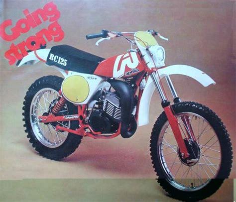 aprilia motocross bike 13 best mx bikes aprilia images on motocross