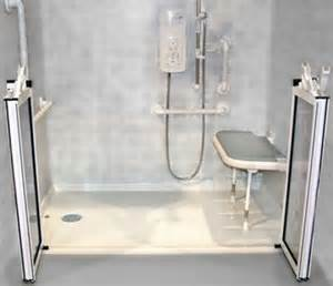 How Much Water Fits In A Bathtub Bathroom Remodeling Bathroom Remodeling Orange County