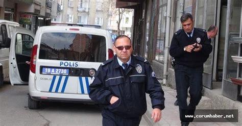 Alarm Polisi kelep 231 eli ka 231 ak ihbar箟 polisi alarma ge 231 irdi