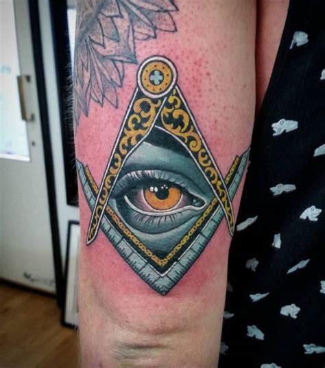 tattoo leeds market leeds tattoo