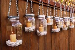 Lighting Diy Ideas 26 Inspirational Diy Ideas To Light Your Home Amazing Diy Interior Home Design
