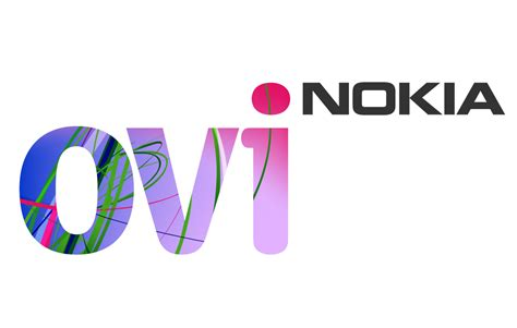 nokia themes from ovi special independence day apps and themes for nokia phones