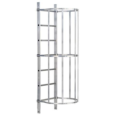 scala a gabbia scale a gabbia modulari stp scale srl