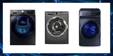 home design story washing machine washer machine for sale crutchfield haier 5 100 portable