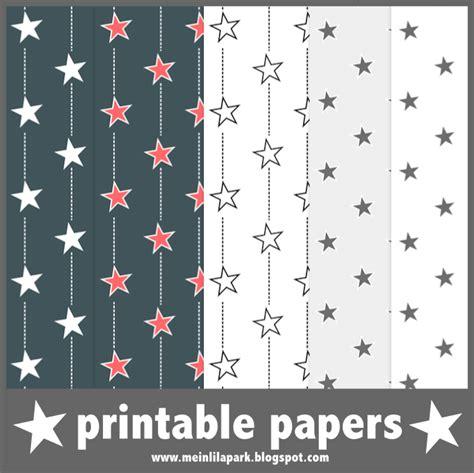free digital bicycle scrapbooking paper ausdruckbares free digital stars scrapbooking and wrap papers