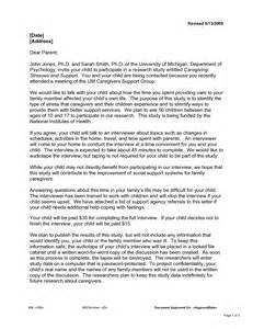 Parents Consent Letter Sle For Driving Field Trip Permission Letter Template 28 Images Sle