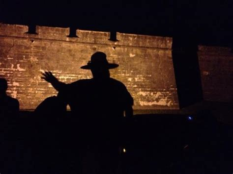 st augustine ghost tours boat the top 10 things to do in saint augustine beach tripadvisor