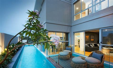 design your own home perth wa 15 best our display homes glenwood i images on pinterest