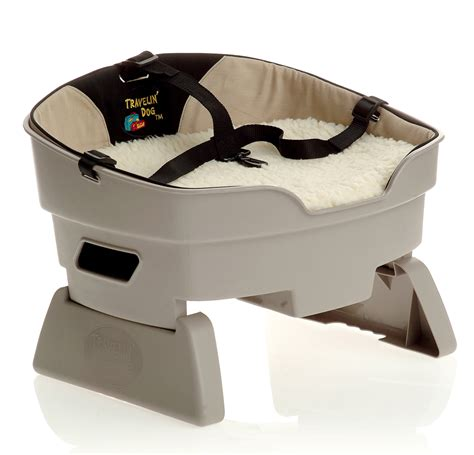 Pawise Pet Travel Booster Seat travellin pet seat l seats for travelling