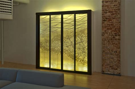 Laminated Glass Doors Laminated Glass Panel Precious Pieces Architectural