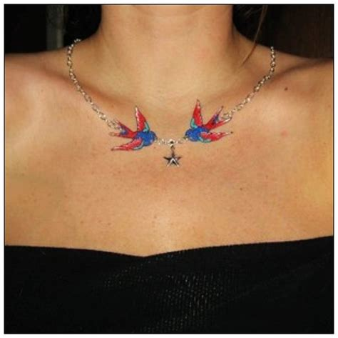 small colorful bird tattoos pics for gt small colorful bird
