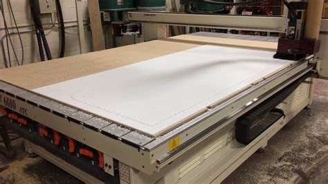 cnc routers for sale used axyz cnc router for sale cncrouterstore