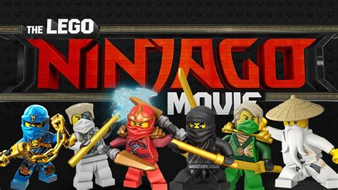 lego ab wann review the lego ninjago not the best brick