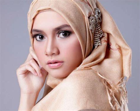 Jasa Make Up Jasa Make Up Muslimah Di Kebon Sirih Jakpus