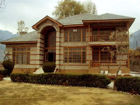 Cloud 9 Cottage Manali by Manali Hotels