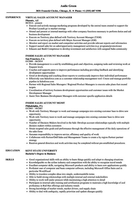 Resume Sles Of Retail Manager risk management resume sles 28 images enterprise risk
