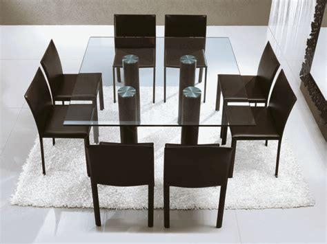 colico tavoli formarredo due colico design tavoli e sedie divani e
