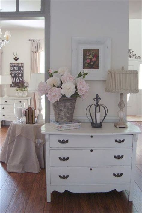 cottage home decor best 20 cottage style decor ideas on