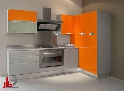 2015 modern cabinets design kitchen view kitchen cabinets design zhihua product details kitchen cabinets modern two tone light wood white location design net